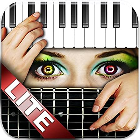 Chords Maestro Lite [Download]