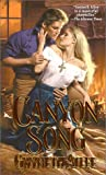 img - for Canyon Song (Zebra Historical Romance) book / textbook / text book