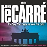 The Spy Who Came in from the Cold (BBC Audio)by John le Carre