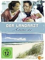 Der Landarzt - Staffel 11