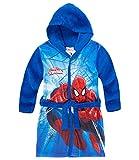 Spiderman - Peignoir