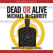 Dead or Alive: A Kevin Kerney Novel | Michael McGarrity