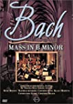 Bach: Mass in B Minor - Georg Christo...