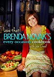 Love That! Brenda Novak's Every Occasion Cookbook with Jan Coad (All Proceeds Go To Diabetes Research)