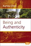 Being and authenticity /