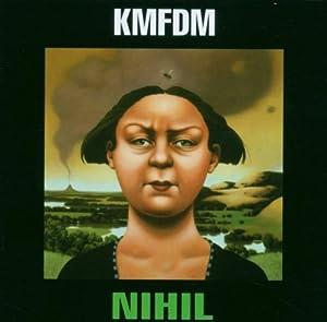 Nihil (+ Bonus Track)