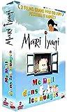 echange, troc Coffret animation asiatique 2 DVD : Mari Lyagi / Mc Dull dans les nuages