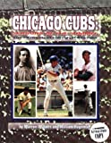 img - for Chicago Cubs: Seasons at the Summit, the 50 Greatest Individual Seasons book / textbook / text book