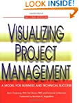 Visualizing Project Management: A Mod...