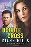 Double Cross (FBI: Houston)