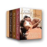 The French Affair Boxed Set