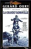 echange, troc La Grande vadrouille [VHS]