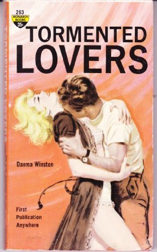 tormented-lovers