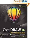 Coreldraw X: The Official Guide