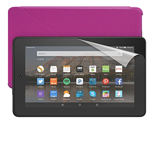 fire-essentials-bundle-including-fire-tablet-7-display-wi-fi-8-gb-includes-special-offers-amazon-cov