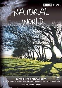 Natural World - Earth Pilgrim [DVD]