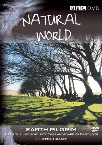 natural-world-earth-pilgrim-dvd