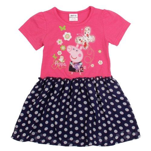 Sale Summer Clothes front-1078623