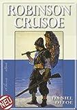 Robinson Crusoe (Neu bearbeitete deutsche Ausgabe) (Illustriert)