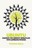 img - for Ubuntu book / textbook / text book