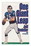 img - for One Giant Leap book / textbook / text book