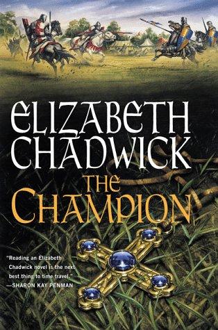 The Champion, Chadwick, Elizabeth