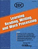 img - for Learning Reading, Writing, and Word Processing book / textbook / text book
