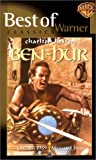 echange, troc Ben-Hur - VF [VHS]