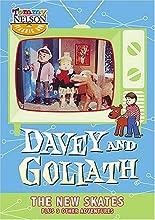 Davey amp Goliath