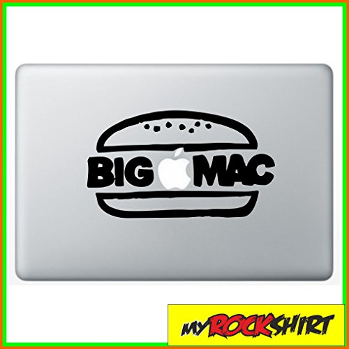 big-mac-bigmac-hamburger-macbook-macbook-pegatinas-skin-mac-para-todos-los-macbooks-apto