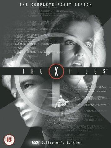 the-x-files-season-1-dvd-1994