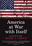 America at War with Itself (City Ligh...