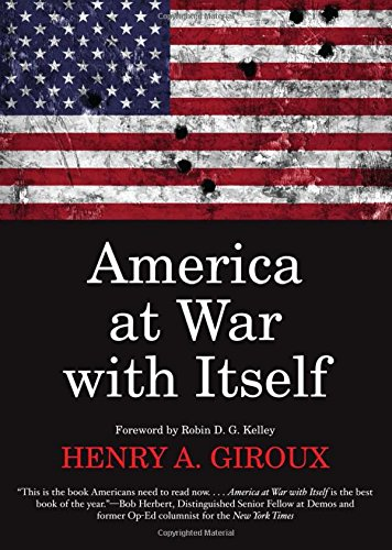 henry giroux rhetorical analysis Critical media studies: an introduction  brian l ott,  rhetorical analysis 6  henry giroux, mcmaster university.