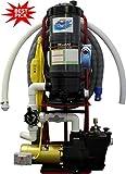 Tomcat® Top Gun Pro Portable Pool Vacuum System