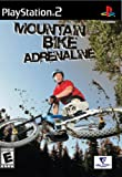 Mountain Bike Adrenaline - PlayStation 2