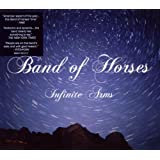 Infinite Arms ~ Band of Horses