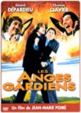 echange, troc Les Anges gardiens