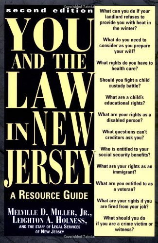 Buy New Jersey Resources Now!