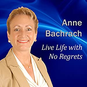 Live Life with No Regrets Speech