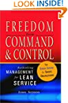Freedom from Command and Control: Ret...