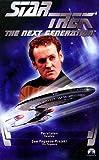 echange, troc Star Trek NG dt. 7.6 [VHS] [Import allemand]
