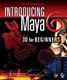 Introducing Maya 6: 3D for Beginners
