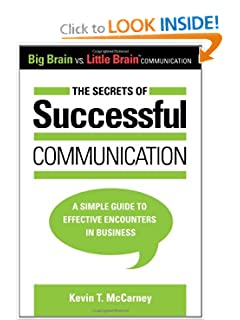 case study related to communication skills Business communication is an essential aspect of business life review of writing skills related case books:.