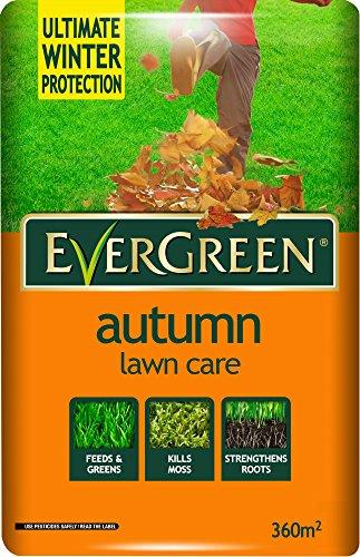 evergreen-autumn-lawn-care-bag-126-kg