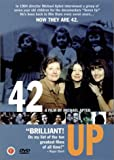 42 Up [DVD] [Import]