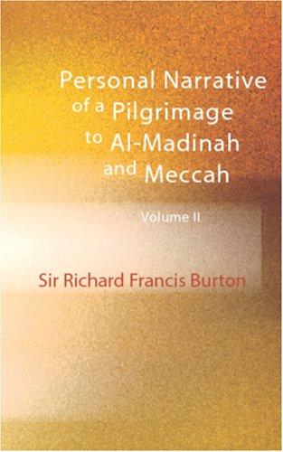 个人叙事的西游记 》 麦地那&Meccah