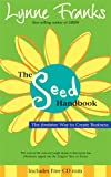 The Seed Handbook: The feminine Way to Create Business