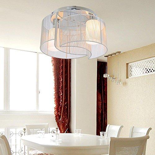 luce-semplice-ed-elegante-2-testa-soffitto-di-cristallo-per-soggiorno-luce-europeo-soffitto-camera-d