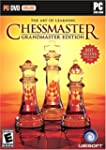 Chessmaster: Grandmaster Edition (The...
