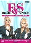 French & Saunders : Vivre dans un Monde